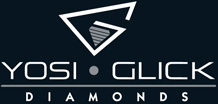 Yosi Glick Diamonds